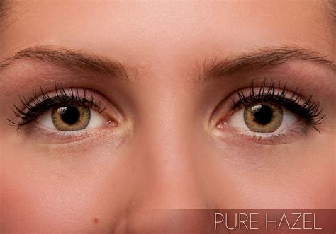 fresh look color contacts freshlook colorblends contact lenses coastal