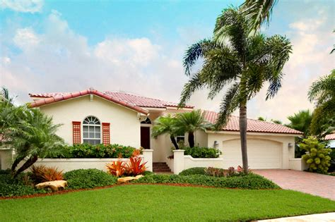 real estate homes for sale in boca raton fl search south