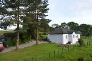 cottages on loch lomond cottages loch lomond scotland mitula property