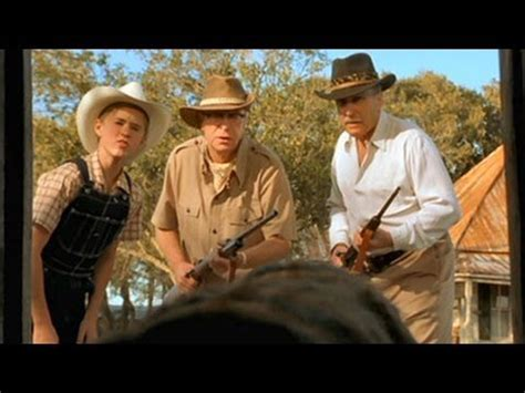 lion film english secondhand lions lion and full movies on pinterest