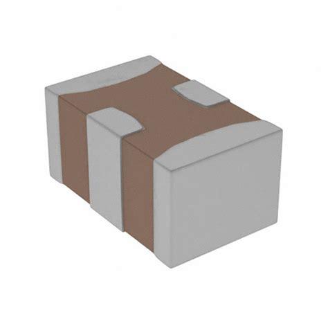 x2y capacitor datasheet 101x15w103mv4e johanson dielectrics inc capacitors digikey