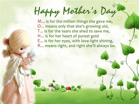 happy day to friend happy mothers day messages from a friend happy s
