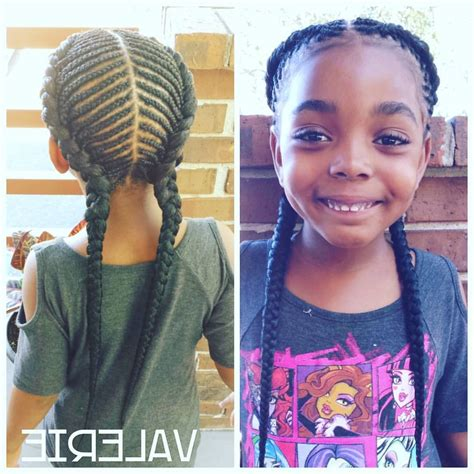 cornrows hairstyles two 2 cornrow braids the best hairstyles