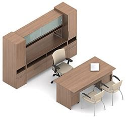 the office furniture at officeanything creating