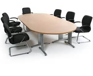 seminar tables conference room tables forbes