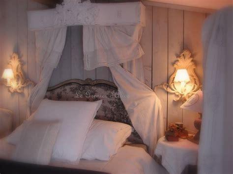 deco chambre de charme chambre 224 coucher romantique shabby chic romantique