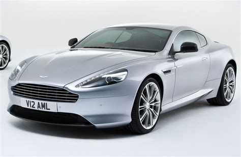 2013 aston martin db9 2013 aston martin db9 photo 10 12514