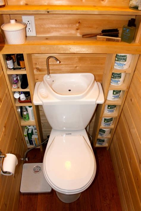 Rv Bathroom Storage Rv Bathroom Storage 1000 Images About Rv Storage And Ideas On Pinterest Towels Wardrobe Closet