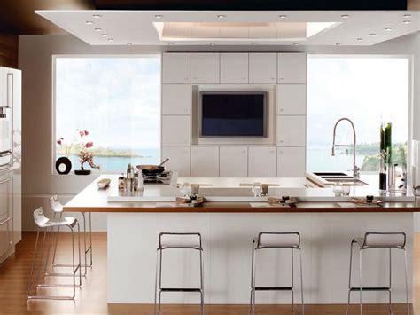 kitchen design application the online kitchen design application from ikea custom home design
