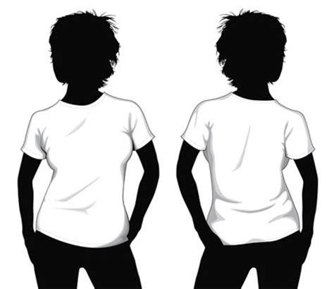 sweatshirt template illustrator 31 templates gratis para camisetas y ropa marco