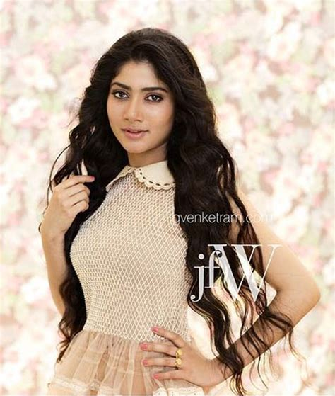 fida movie heroine photos come photoshoot sai pallavi in new look sai pallavi premam
