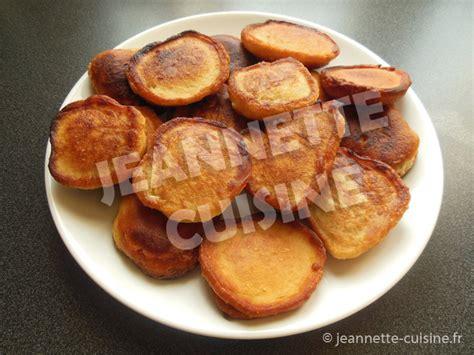 Www Cuisine Ivoirienne by Tratra Beignets Ivoiriens 171 Gouter 171 Jeannette Cuisine
