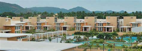 mahindra world mahindra world city residential project in chengalpet