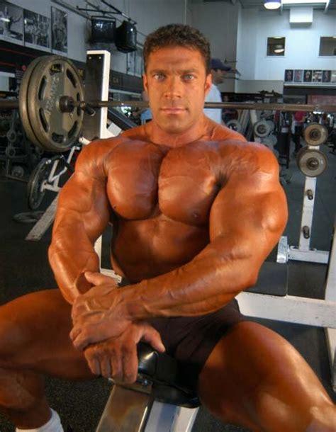 creatine bodybuilding bodybuilding creatine