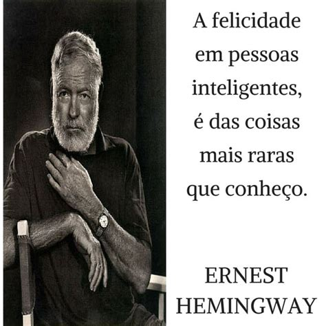 ernest hemingway biography español 60 best images about ernest hemingway nobel literatura