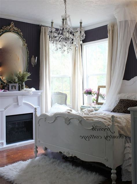 pinterest shabby chic bedroom shabby chic bedroom shabby chic cer pinterest fresh