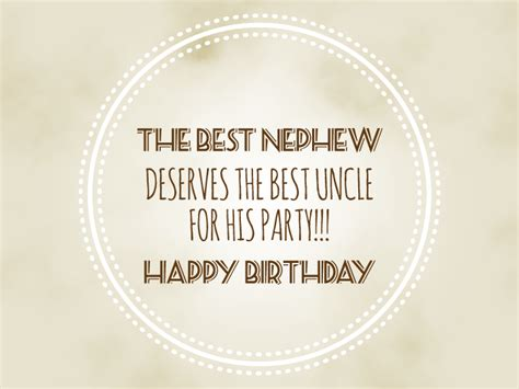 wedding wishes quotes for nephew birthday wishes