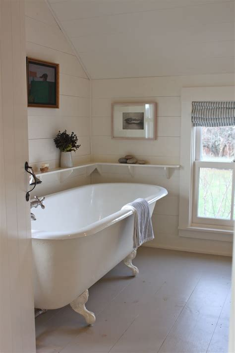 farmhouse bathroom farmhouse bathrooms farmhouse friday