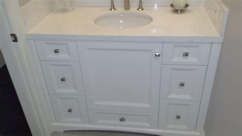 european bathroom cabinets frontier cabinets european 32 mm style bathroom cabinets