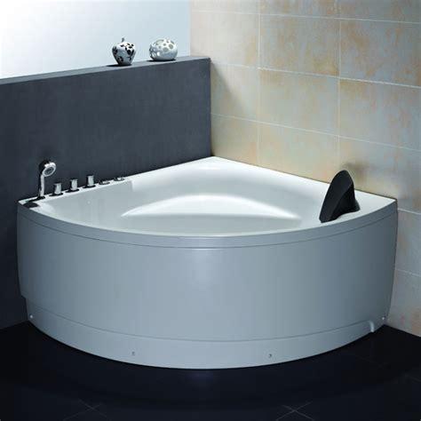 Bathtubs Canada by Eago Canada Whirlpool Bathtubs Eago Canada