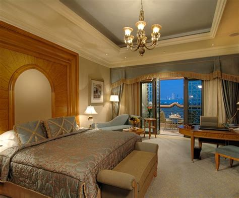 Pearl Room by Emirates Palace Luxury Rooms And Suites Hotels In Abu