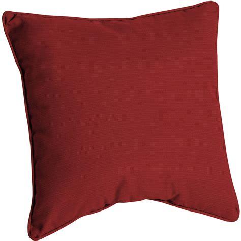 max studio home decorative pillow 100 max studio home decorative pillow pillows
