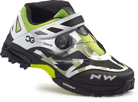 mountain bike shoes without cleats mountain bike shoes without cleats 28 images mountain