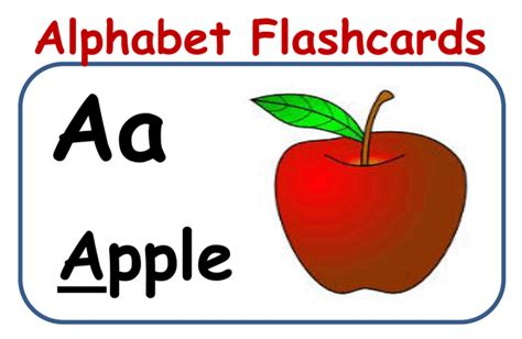 free printable abc flashcards for toddlers free coloring pages of alphabet flash card
