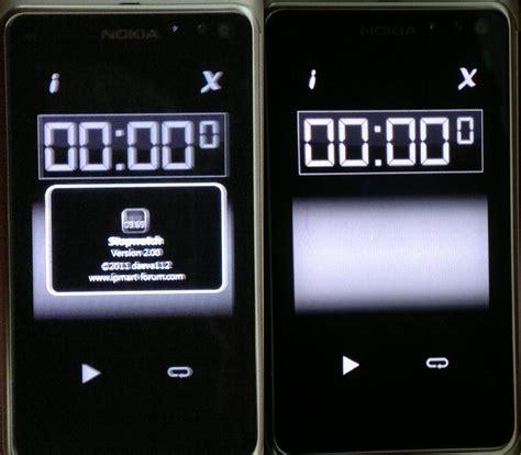 themes e5 com stopwatch 2 0 free nokia e5 app download download free