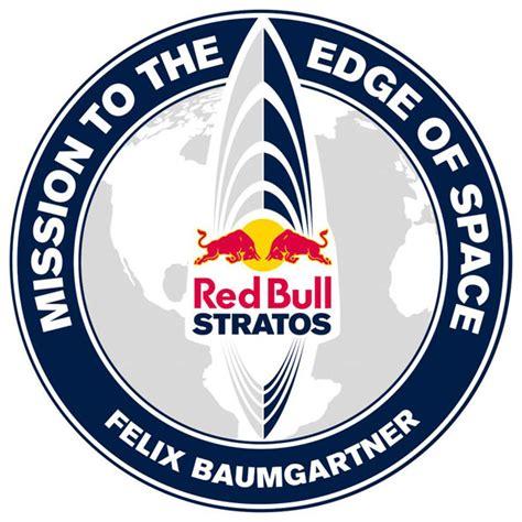 stratos boats logo image gallery stratos logo