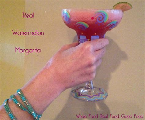 watermelon margarita png watermelon margaritas whole food food food