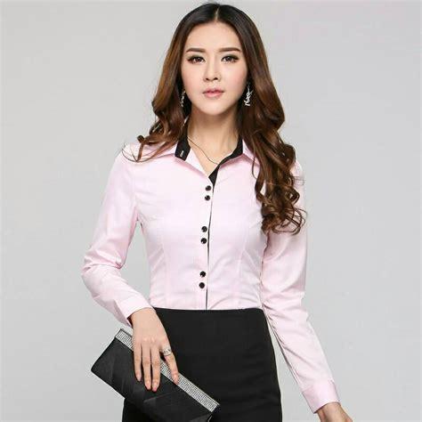 Dompet Korea Dompet Murah Dompet Import 109 jual kemeja korea wanita kantoran putri collection di