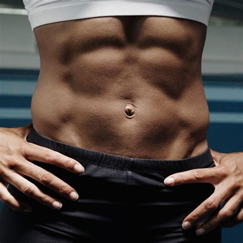 abs workout   oblique exercises   flat stomach