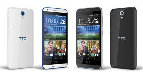 Hp Htc Desire 620 G htc desire 620g dual sim price and phone