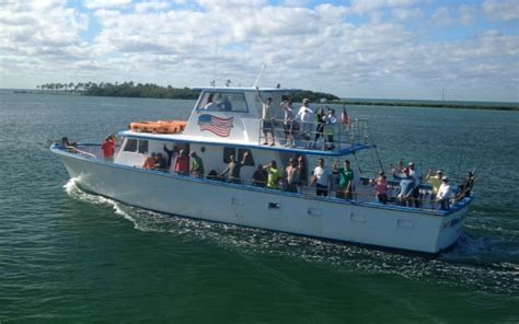 party boat fishing islamorada party fishing boat head boat fishing for