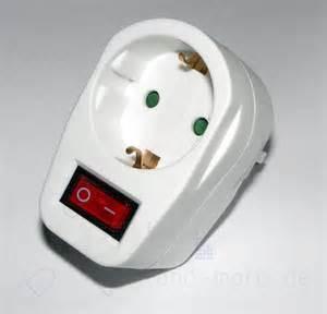 steckdosen beleuchtung steckdosen schalter mit beleuchtung und kindersicherung