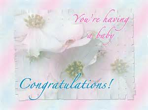expecting baby congratulations card greeting card for sale by nature