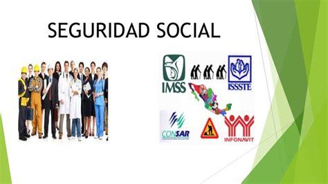 seguridad social respuestas actualicesecom las cosas de goyo y dios creo la seguridad social isla