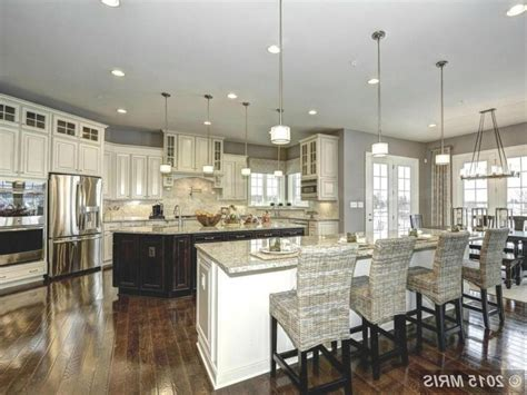 kitchen designers in maryland kitchen designs salisbury md with regard to your own home