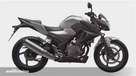 honda cbr list honda cbr 300 r pics specs and list of seriess by year