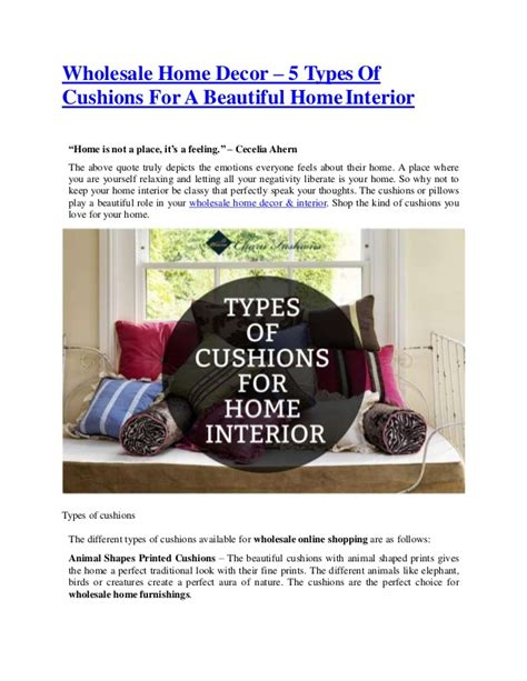 wholesale home interiors wholesale home interior home design and style