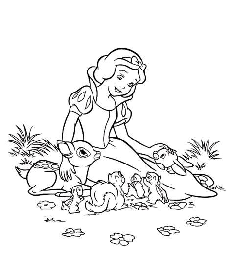 dibujos de princesas para colorear p gina 2 las princesas para colorear dibujos para colorear