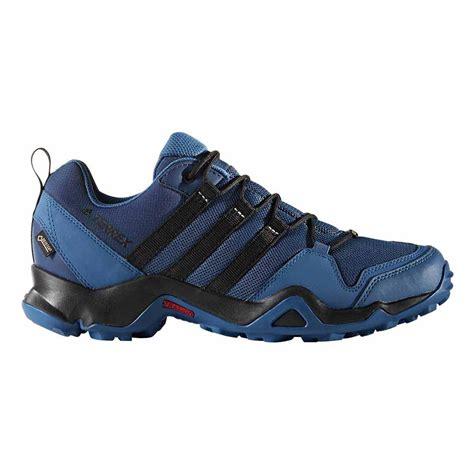 Adidas Terrex 2 adidas terrex ax2r gtx buy and offers on trekkinn