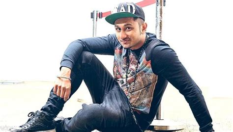 song of honey singh yo yo honey singh is back to with a new song