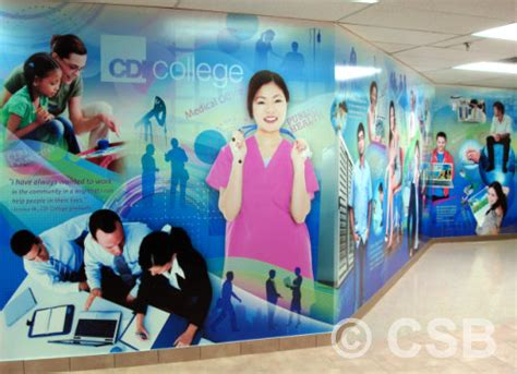 Wall Murals Calgary wall mural graphics calgary produced