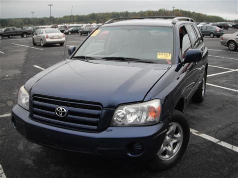 Cheap Used Toyota For Sale Cheapusedcars4sale Offers Used Car For Sale 2004