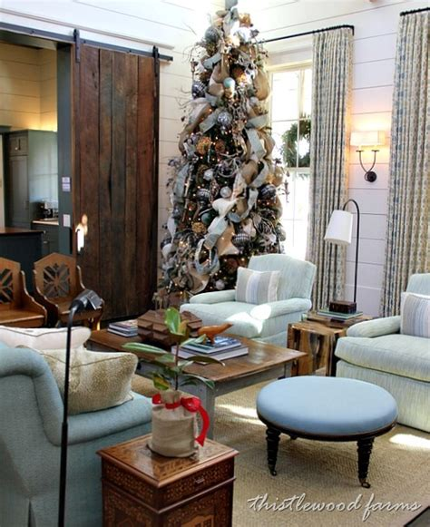 home decorating ideas southern living ask home design