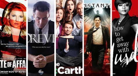 tv shows 2015 top 25 new tv shows 2015 tvpre com