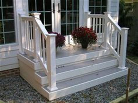 front steps ideas  pinterest front porch