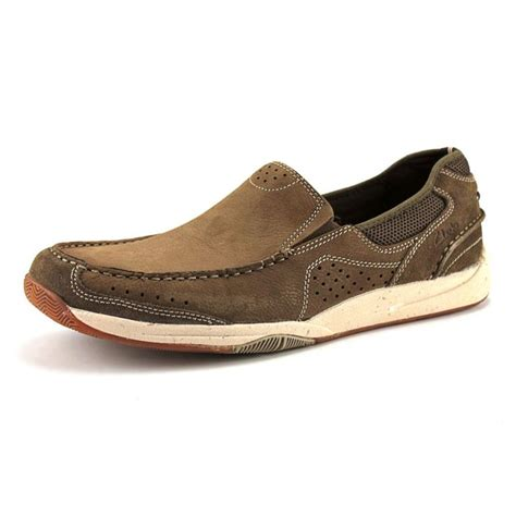 loafer free loafer free 28 images sperry s gold loafer free